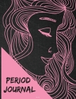 Period Journal Cover Image