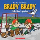 Brady Brady Collection 5 Parties Cover Image