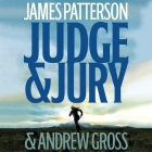 Judge & Jury Lib/E Cover Image