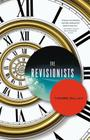 The Revisionists Cover Image