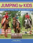 Jumping for Kids Cover Image