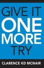 Give It One More Try Cover Image