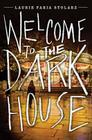 Welcome to the Dark House Cover Image