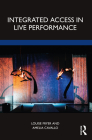 Integrated Access in Live Performance Cover Image
