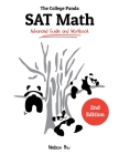 The College Panda's SAT Math: Advanced Guide and Workbook Cover Image