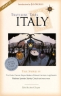 Travelers' Tales Italy: True Stories (Travelers' Tales Guides) Cover Image