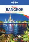 Lonely Planet Pocket Bangkok (Travel Guide) Cover Image