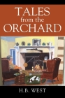 Tales from The Orchard Cover Image
