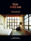Stay with Me: Creative Hotel Brands from Around the World Cover Image