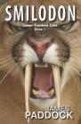 Smilodon Cover Image