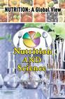 Nutrition & Science Cover Image