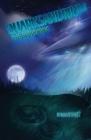Quarksandrium: The Beginning Cover Image