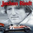 Jochen Rindt: Champion Lost Cover Image