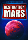 Destination Mars Cover Image