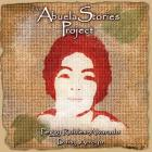 The Abuela Stories Project Cover Image