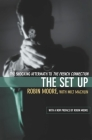 Slot Machine Strategy: Winning Methods for Hitting the Jackpot Cover Image
