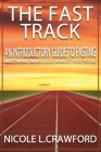 The Fast Track Cover Image
