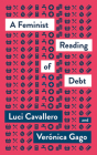 A Feminist Reading of Debt (Mapping Social Reproduction Theory) Cover Image
