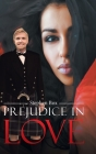Prejudice in Love Cover Image