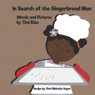 In Search of the Gingerbread Man Cover Image