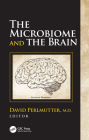 The Microbiome and the Brain Cover Image