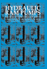 Hydraulic Ram Pumps: A Guide to Ram Pump Water Supply Systems Cover Image