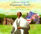 A Picture Book of Sojourner Truth Cover Image