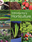 Introductory Horticulture Cover Image