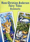 Hans Christian Andersen Fairy Tales Bookmarks Cover Image