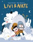 Livi and Nate Cover Image