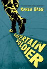 Uncertain Soldier Cover Image