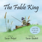 The Fable King Cover Image