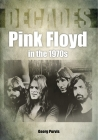 Pink Floyd in the 1970s Cover Image