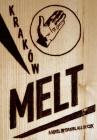 Krakow Melt Cover Image