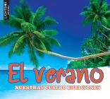 El Verano Cover Image