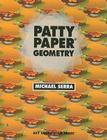 Patty Paper Geometry Cover Image