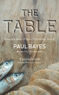The Table: Knowing Jesus: Prayer, Friendship, Justice Cover Image