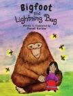 Bigfoot and Lightning Bug Cover Image