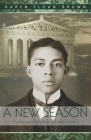 A New Season: The Fortunes of Blues and Blessings Book II Cover Image