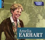 Amelia Earhart Cover Image
