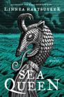 The Sea Queen: A Novel (The Golden Wolf Saga #2) Cover Image