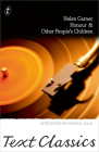 Honour and Other People's Children Cover Image