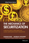 The Mechanics of Securitization (Wiley Finance #840) Cover Image