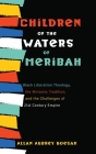 Children of the Waters of Meribah Cover Image