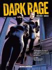 Dark Rage Cover Image