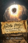 The Apostle Project: Discovery of Matthew and the Frankincense King Cover Image