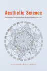 Aesthetic Science: Representing Nature in the Royal Society of London, 1650-1720 Cover Image