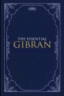 Essential Gibran Cover Image