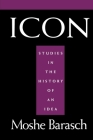 Icon: Studies in the History of an Idea Cover Image