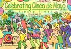 Fiesta Time! (Celebrating Cinco de Mayo) Cover Image